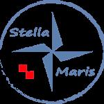 Stella Maris Croatia logo
